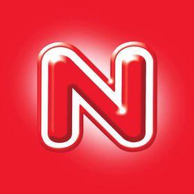 Nûby USA