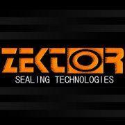 Zektor Web