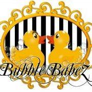 Bubble Babez Bath Company
