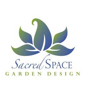 Sacred Space Garden Design Inc
