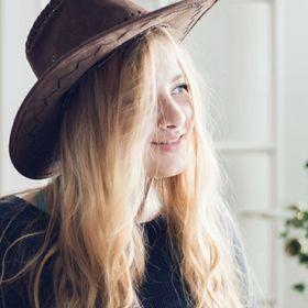 Photography Tiia Laukkanen
