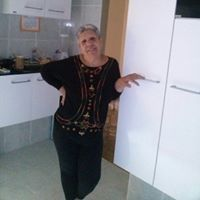 Neuza Maria Teixeira Motta