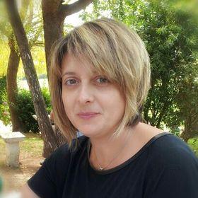 Inés Elvira (Kuki-Box)
