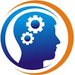 SKP Knowledge Services Pvt Ltd