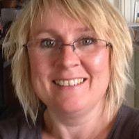 Kirsten Huglen