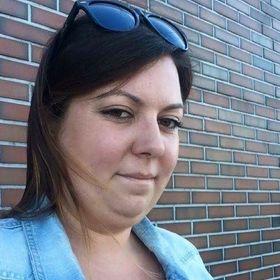 Adrienn Nagy-Palócz