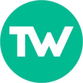 Templateswise.com