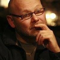 Petr Hlubek