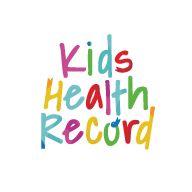 Kids Health Record