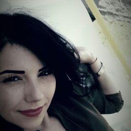 Dima Cristina