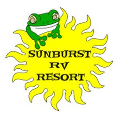 Sunburst RV Resort