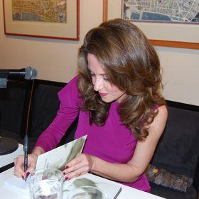 Sissy Sigioultzi-Rouka