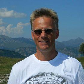Jan Vendel