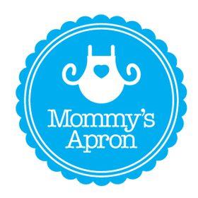 RaShell Southerland Mommy's Apron