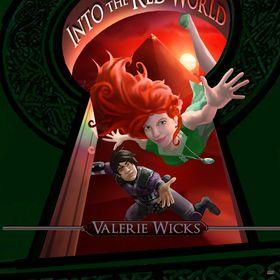 Valerie Wicks