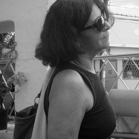 Veronica Almeida