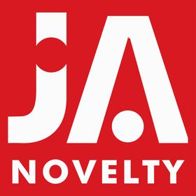 JAnovelty
