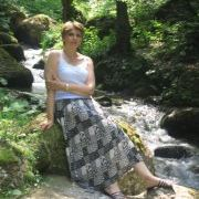 Roxana Pascu