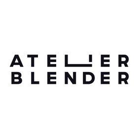 Atelier Blender