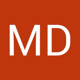 MD Riduyan