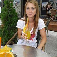 Daniela Kucharová
