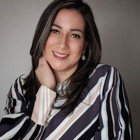 Brenda Burgos-Medina