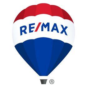ReMax Northstar