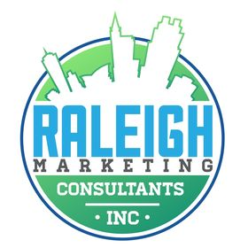Raleigh Marketing Consultants