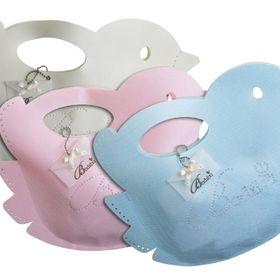 Bodibu idee regalo per neonati
