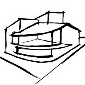 Constructorul De Case