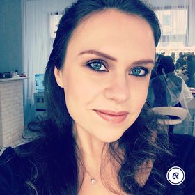 Lana Korchagina