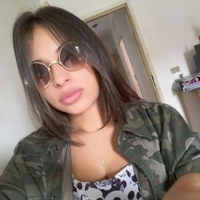 Glaucia Monteiro