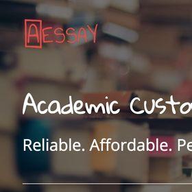 AEssay.com