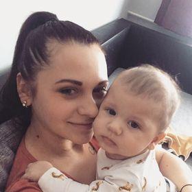 Alexandra Lenya