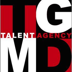 TGMD Talent