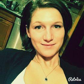 Veronika Korim
