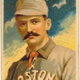 Baseball CardStore