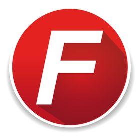 Fonsegrive GmbH