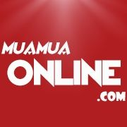 MuaMuaOnline