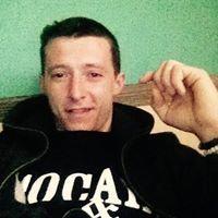Patrik Ujhelyi