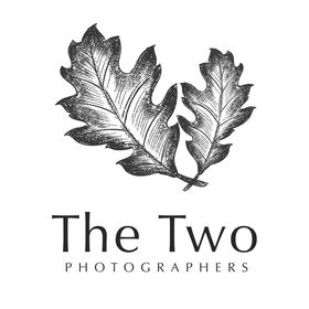 The Two Photographers