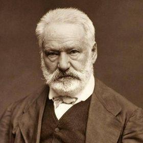 Victor Hugo Landau
