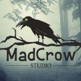 studiomadcrow