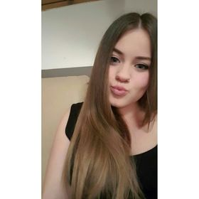 Evdoxia Petraki