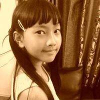 Numina Chakma