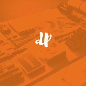 Delta Prefix | Printables, Personal Development