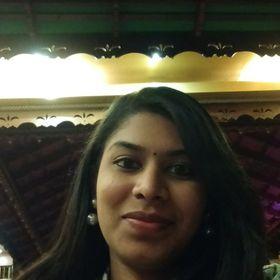 Abinaya Kannan