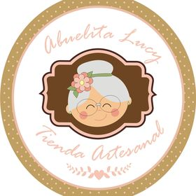 Abuelita Lucy Tienda Artesanal / Abuelita Lucy Tejido Artesanal