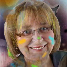 Diane Collet - Visual ARTist