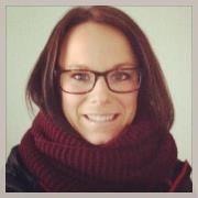 Sabine Smeds
